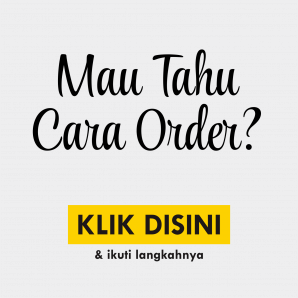 cara_order