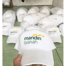 topi mandiri syariah