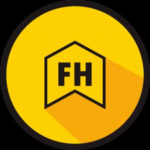 logo father hopes